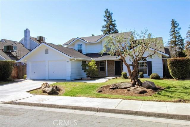 7607 N 8th Street, Fresno, CA 93720