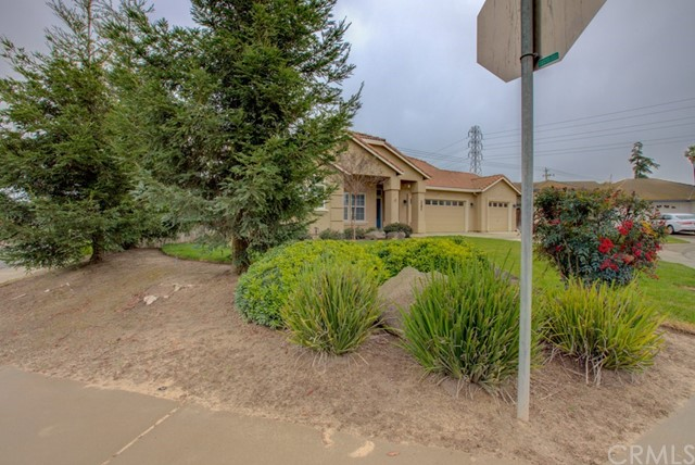 3292 Mariner Court, Atwater, CA 95301