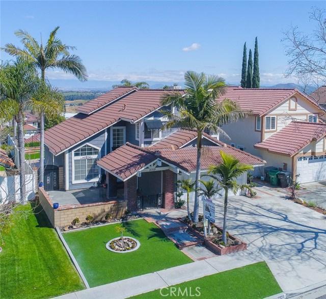 3159 Dogwood Drive, Corona, CA 92882