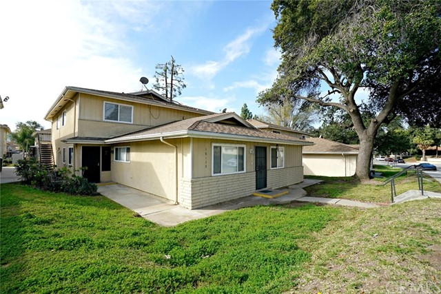 18120 Via Amorosa 2, Rowland Heights, CA 91748