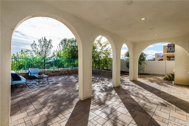 31509 Country View Rd, Temecula, CA 92591 Photo 6