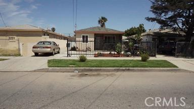 1529 W 227th Street, Torrance, CA 90501