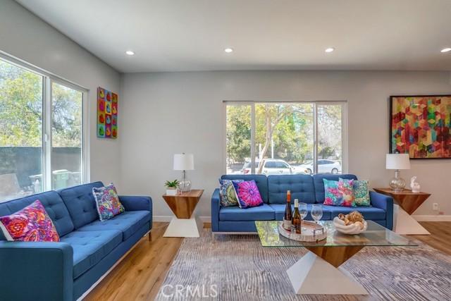7. 3954 N Sequoia Street Atwater Village, CA 90039