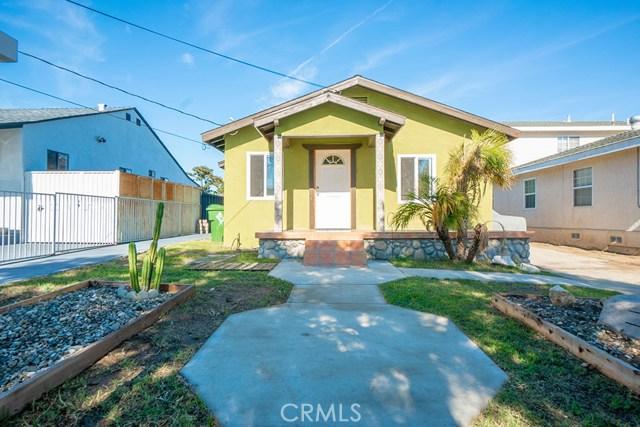 1659 W 215th Street, Torrance, CA 90501