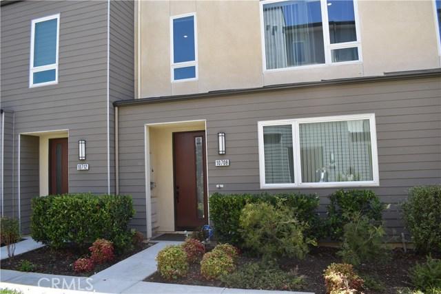 10708 Parrot Avenue, Downey, CA 90241