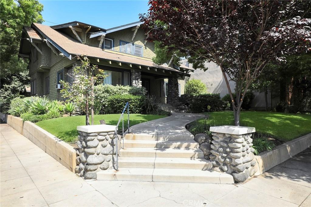 Photo of 1160 Oxley Street, South Pasadena, CA 91030