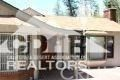 54070 Strawberry Valley Drive, Idyllwild, CA 92549