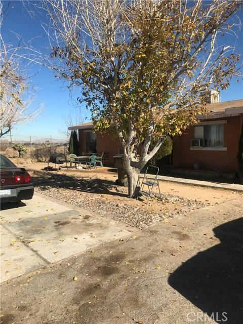 11985 Bornite Avenue, Hesperia, California 92345, 3 Bedrooms Bedrooms, ,2 BathroomsBathrooms,Residential,For Sale,Bornite,TR20264335