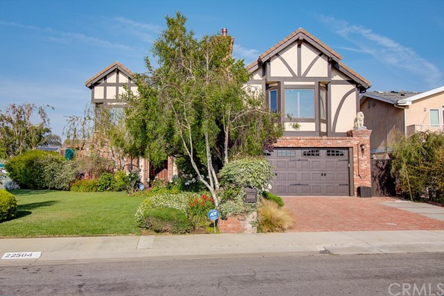 Photo of 22504 Biak Court, Torrance, CA 90505