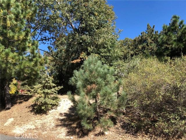 30176 Enchanted Way, Running Springs, CA 92382