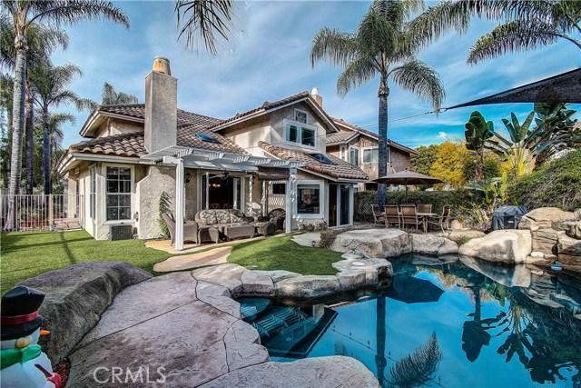 26326 Carmel Street, Laguna Hills, CA 92656