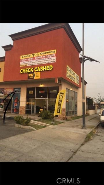 611 imperial Highway, Los Angeles, CA 90059