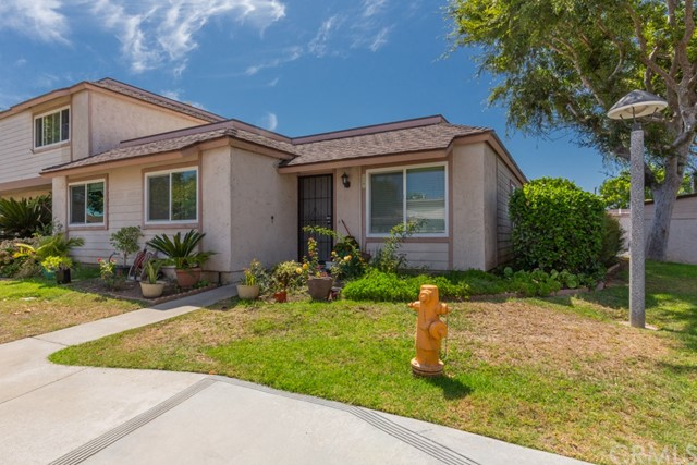13281 Woodbrook Circle, Garden Grove, CA 92844