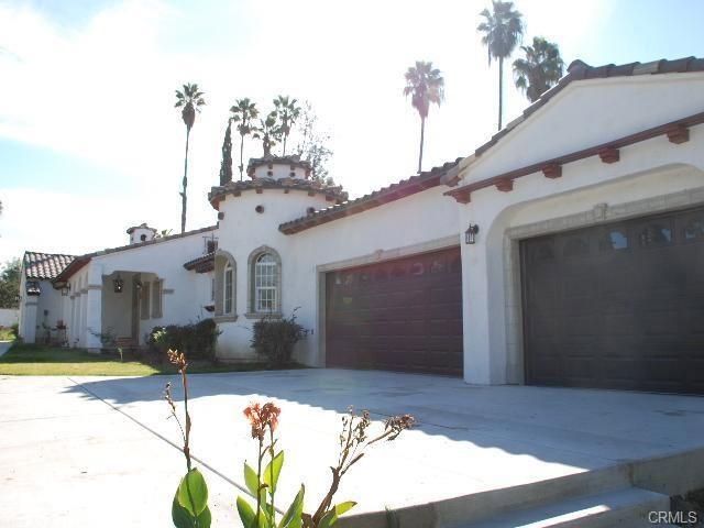 611 S Prospero Drive, West Covina, CA 91791