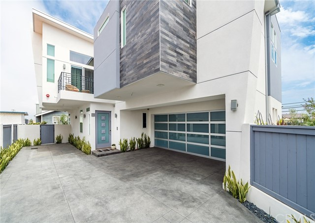 1921 Speyer Lane B, Redondo Beach, CA 90278