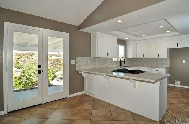 39650 Green Meadow Rd, Temecula, CA 92592 Photo 13