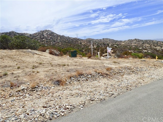 22955 Sky Mesa Rd, Juniper Flats, CA 92548 Photo 0