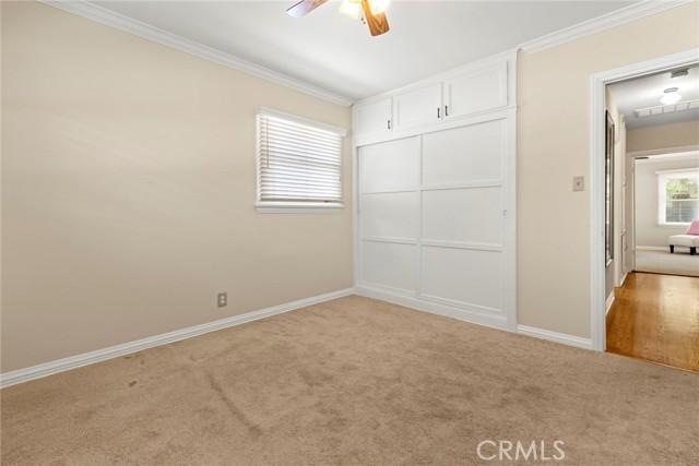 28. 1508 N Highland Avenue Fullerton, CA 92835