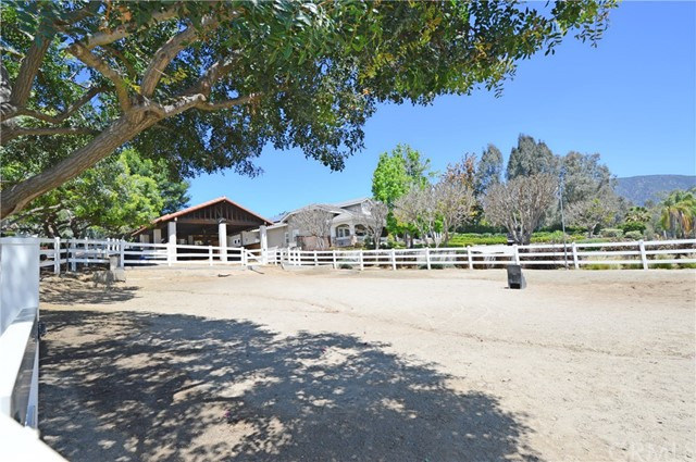 4845 Live Oak Canyon Rd, La Verne, CA 91750 Photo 50