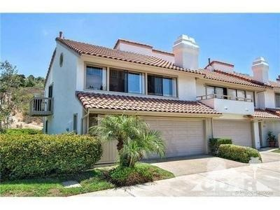6699 Corte Maria, Carlsbad, CA 92009 Photo 0