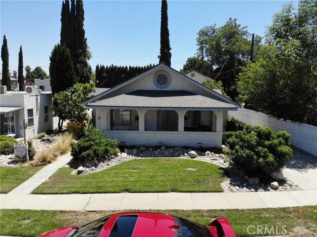 11073 San Juan Street, Loma Linda, CA 92354