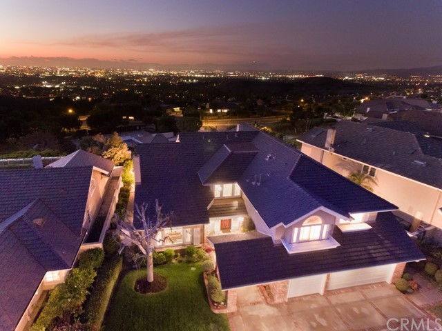 9 Celestial, Irvine, CA 92603 Photo 4