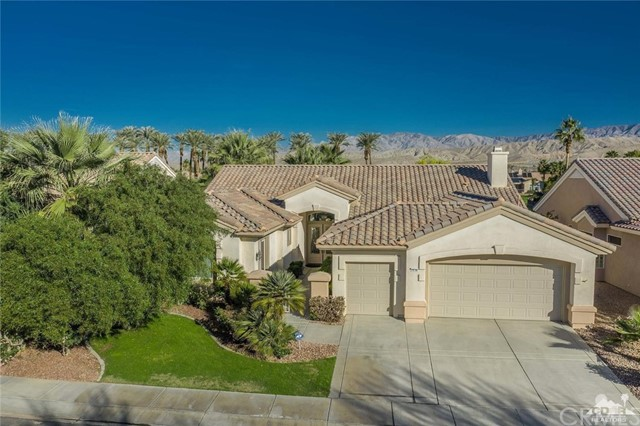 78748 Valley Vista Avenue, Palm Desert, CA 92211