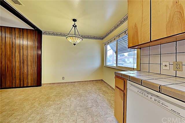 1405 S Nevada Av, Los Banos, CA 93635 Photo 26