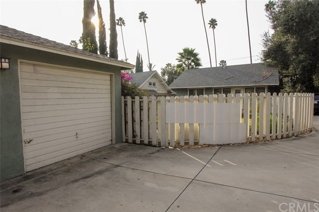 1266 N Mentor Av, Pasadena, CA 91104 Photo 13