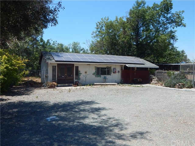 12806 13th Street, Yucaipa, CA 92399