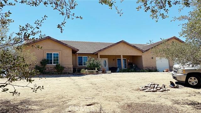 7852 Braceo, Oak Hills, CA 92344 Photo 1