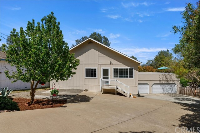 10530 Divot Ct, Kelseyville, CA 95451 Photo