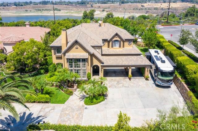 1099 N Cheyenne Street, Orange, CA 92869