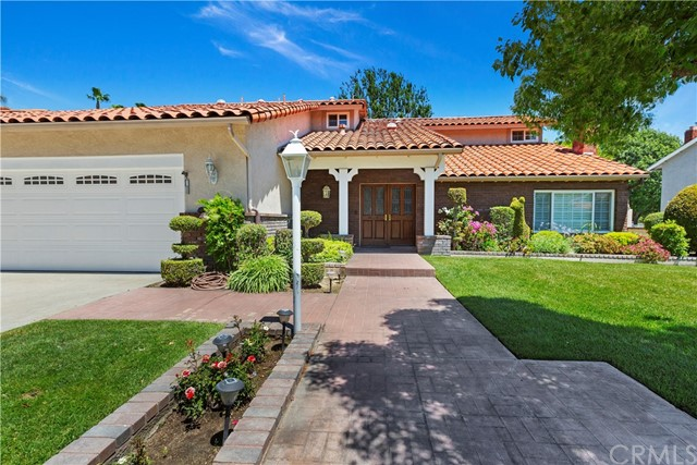 2238 N 1st Avenue, Upland, CA 91784