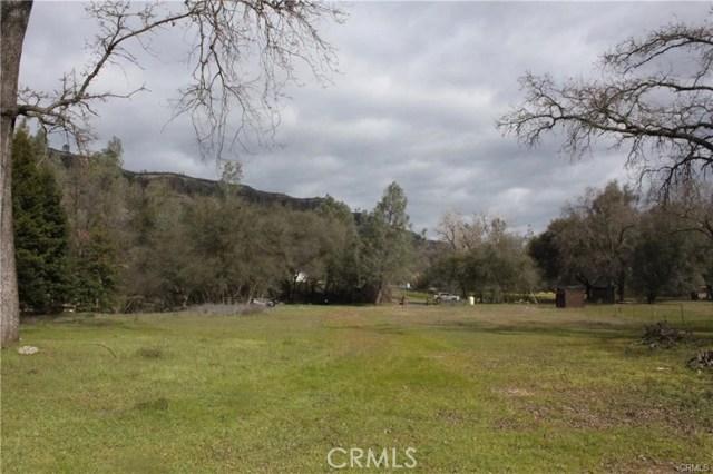 0 Jason Court, Chico, CA 95928