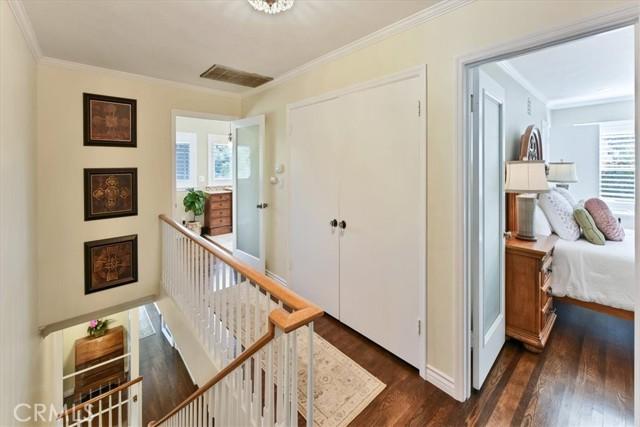 35. 566 W 11th Street Claremont, CA 91711