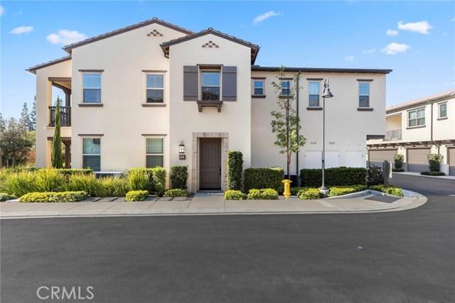 220 Bishop Landing, Irvine, CA 92620