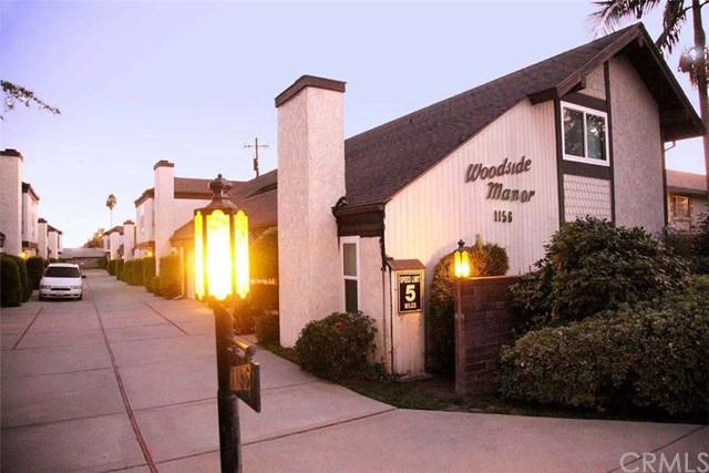 Photo of 1156 W Duarte Road #4, Arcadia, CA 91007