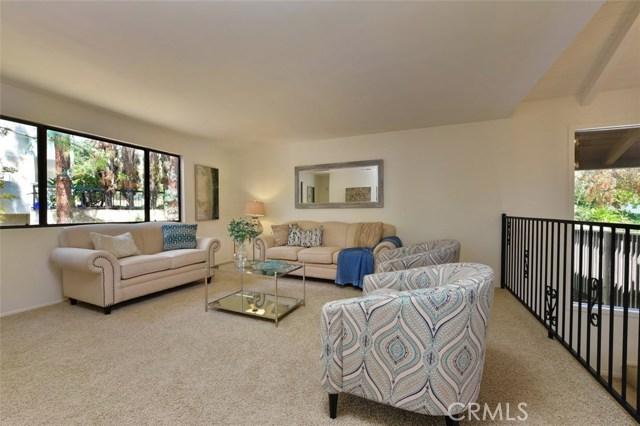 3680 Ranch Top Rd, Pasadena, CA 91107 Photo 12
