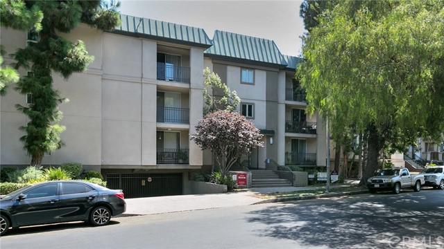 4630 Willis Avenue 309, Sherman Oaks, CA 91403