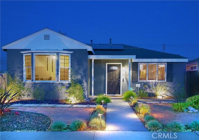 17026 Delia Avenue, Torrance, CA 90504