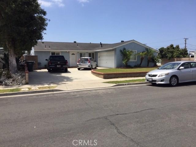 6350 Marcella Way, Buena Park, CA 90620