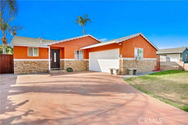 14232 Blackwood Street, La Puente, CA 91746