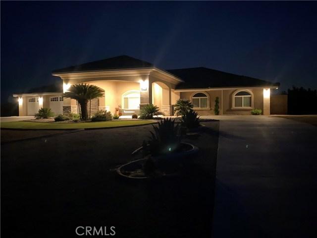 9957 Silver Palm Dr, Oak Hills, CA 92344 Photo 50