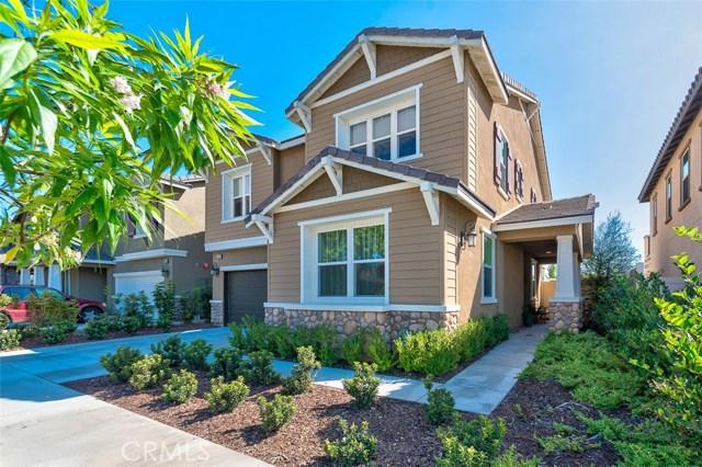 2896 E South Street, Anaheim, CA 92806