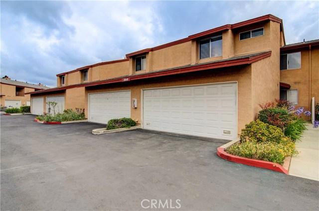 3860 W Hazard Avenue D, Santa Ana, CA 92703