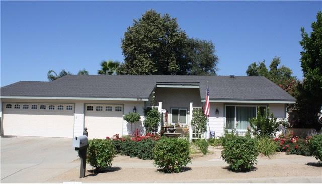 6454 Sunstone Avenue, Alta Loma, CA 91701