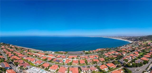 515 Via Almar, Palos Verdes Estates, California 90274, 3 Bedrooms Bedrooms, ,2 BathroomsBathrooms,For Sale,Via Almar,SB18226682