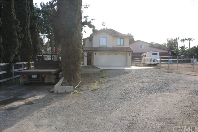 19875 Bedford Canyon Road, Corona, CA 92881