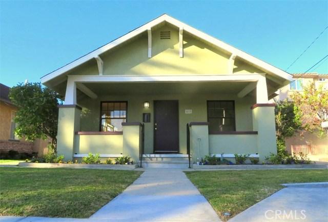 Photo of 617 Cota Avenue, Torrance, CA 90501
